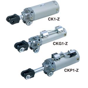 CK※1-Z.jpg