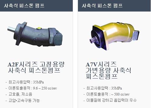 사축식피스톤펌프.jpg