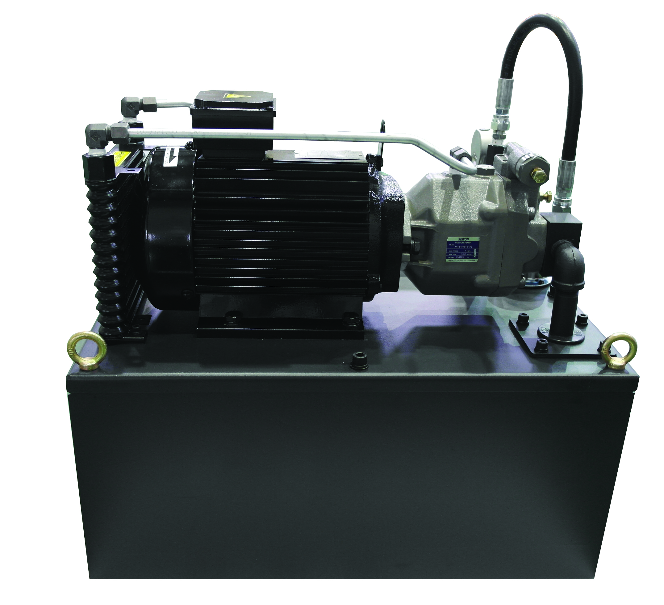UPM  피스톤펌프형 유압유니트.jpg